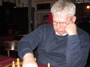 Ulrich Deflieze