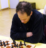 Kartsev-Soel-17.12.2011