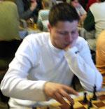 Rolf Willié