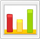 statistik-clip-art_30.07.2011
