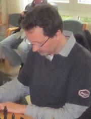 Ralf-Udo Urbas