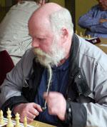 Hans-Werner_2013