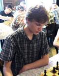 Koch_T_22.04.2011