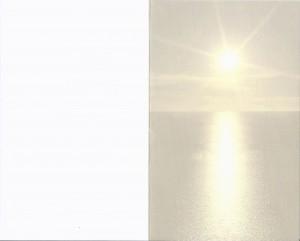 Trauerkarte-Markus-Aussenseite-WEB