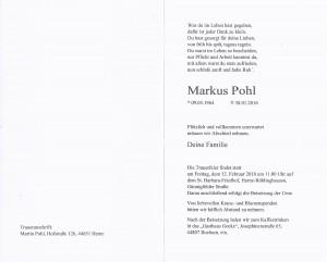 Trauerkarte-Markus-Innenseite-WEB