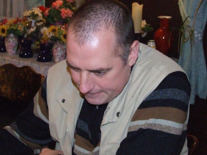 Dietmar Berg