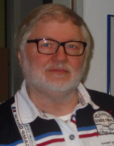 Franz Jittenmeier