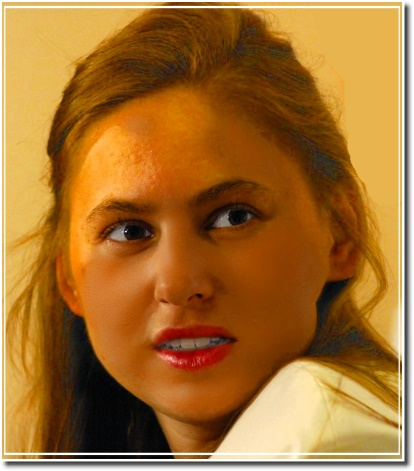 GM Judit Polgar (Elo 2699)